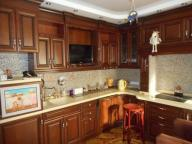 3 комнатная квартира, Харьков, НАГОРНЫЙ, Тринклера (491932 5)