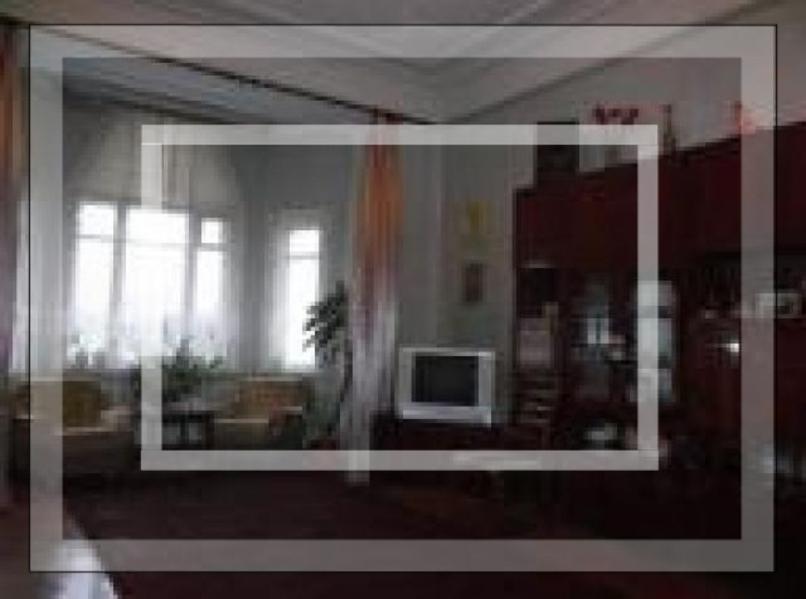 1 комнатная гостинка, Харьков, Новые Дома, Петра Григоренко пр. (Маршала Жукова пр.) (491972 4)