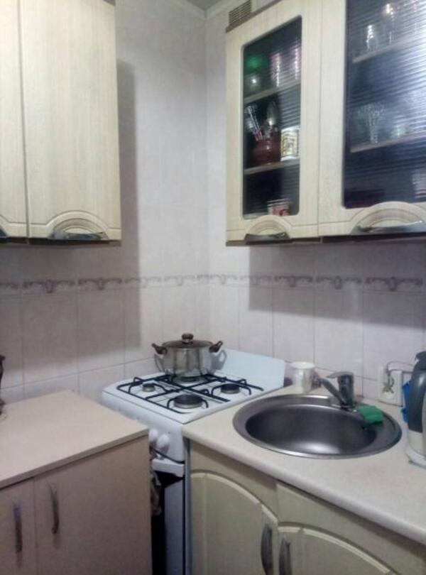 2 комнатная квартира, Харьков, Павлово Поле, Космонавтов (491981 5)