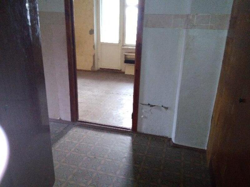 3 комнатная квартира, Ковшаровка, Харьковская область (492005 6)
