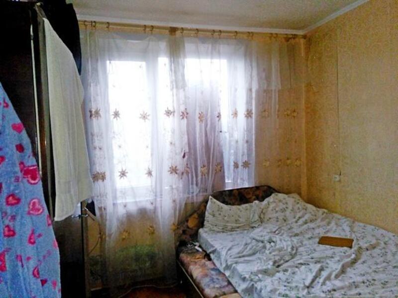 2 комнатная квартира, Харьков, Новые Дома, Героев Сталинграда пр. (492046 2)
