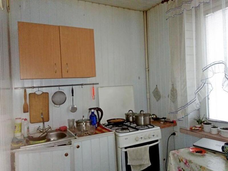 2 комнатная квартира, Харьков, Новые Дома, Героев Сталинграда пр. (492046 3)