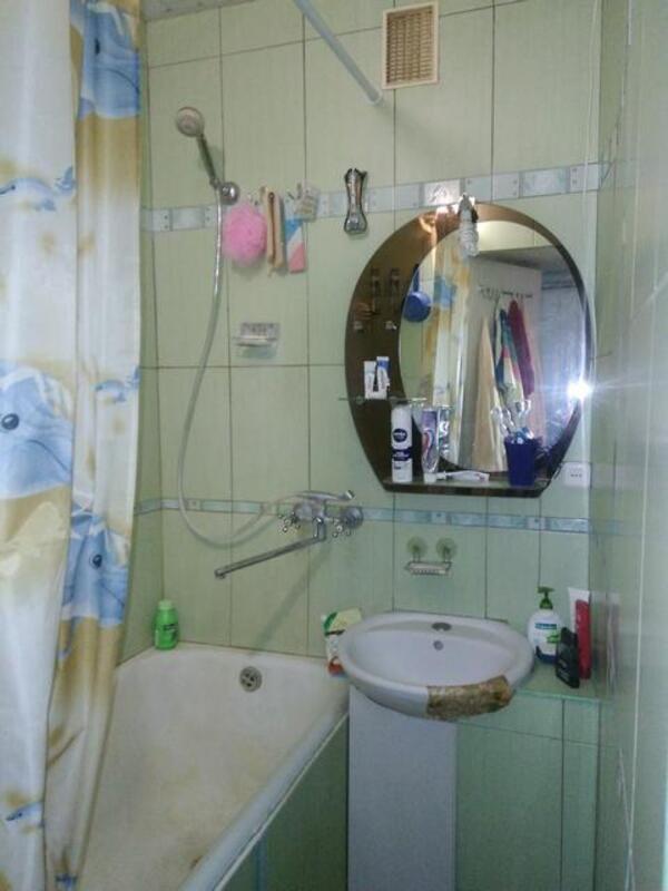 2 комнатная квартира, Харьков, Новые Дома, Героев Сталинграда пр. (492046 4)
