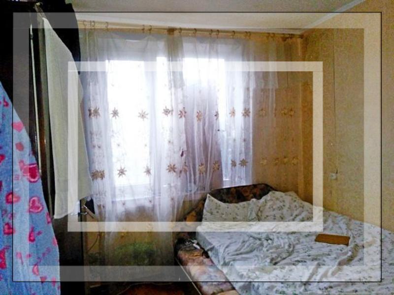 3 комнатная квартира, Харьков, Салтовка, Туркестанская (492046 6)