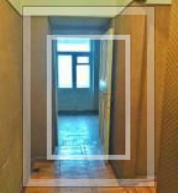 3 комнатная квартира, Харьков, Алексеевка, Победы пр. (492111 10)