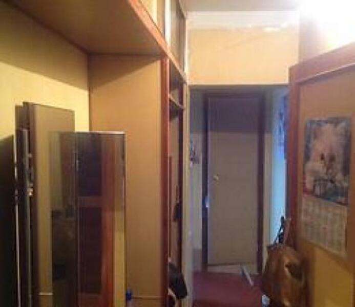 4 комнатная квартира, Харьков, Северная Салтовка, Метростроителей (492117 5)