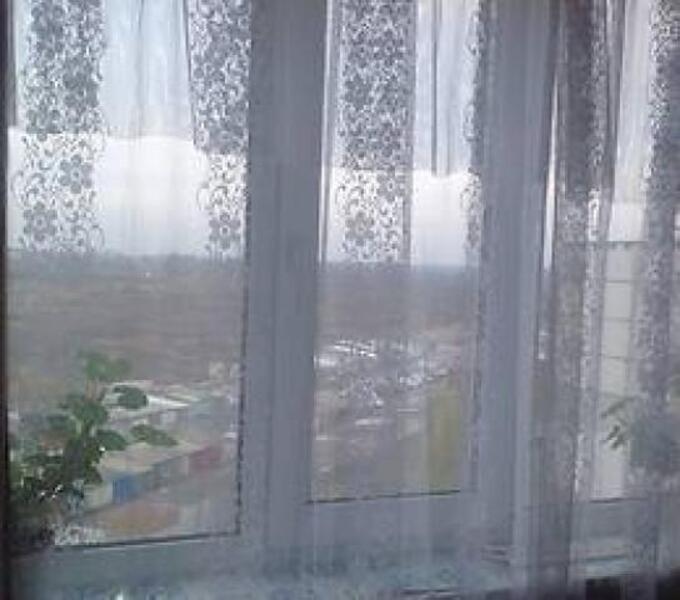 4 комнатная квартира, Харьков, Северная Салтовка, Метростроителей (492117 6)