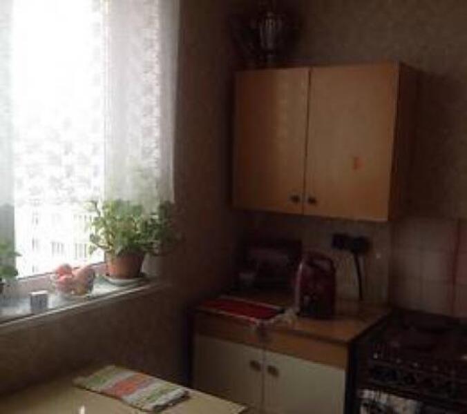 4 комнатная квартира, Харьков, Северная Салтовка, Метростроителей (492117 7)