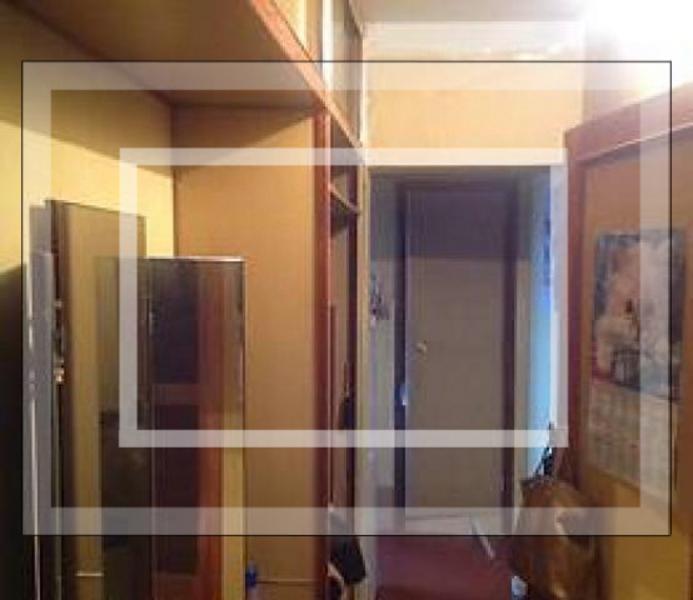 1 комнатная квартира, Харьков, Салтовка, Барабашова (492117 9)