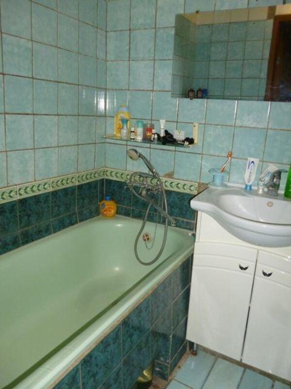 2 комнатная квартира, Харьков, Центральный рынок метро, Чеботарская (492121 2)