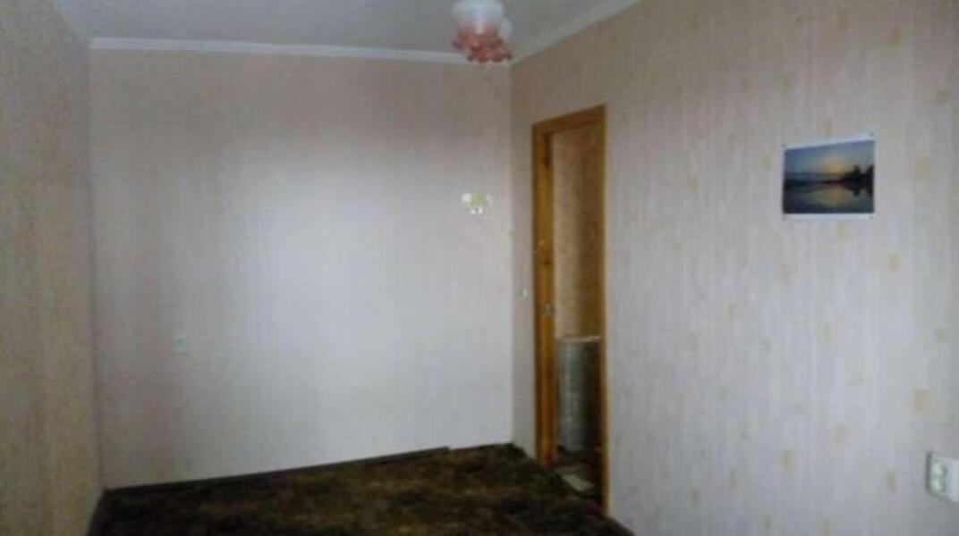 1 комнатная квартира, Харьков, Холодная Гора, Волонтерская (Социалистическая) (492134 1)