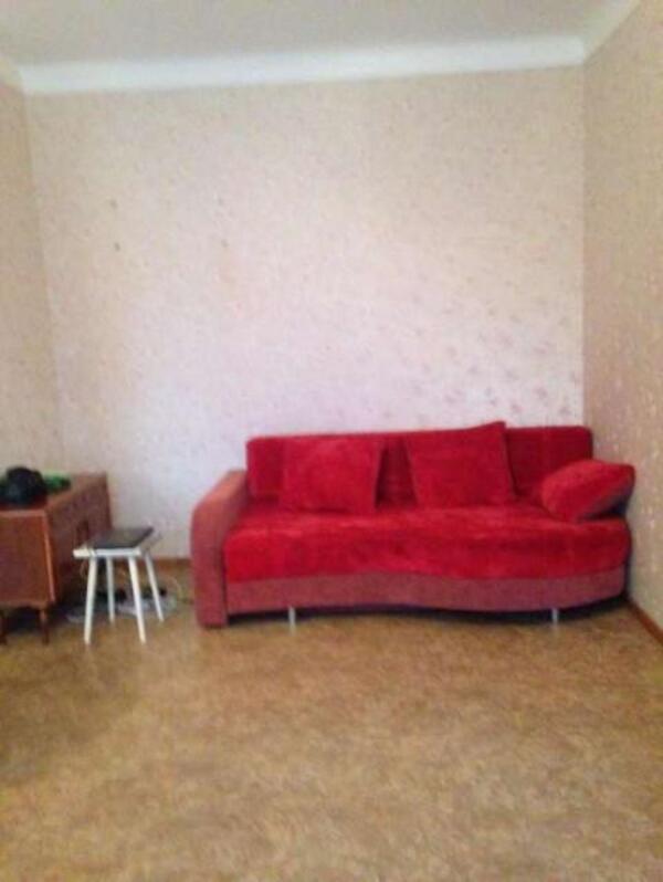 1 комнатная квартира, Харьков, Павлово Поле, Деревянко (492159 8)
