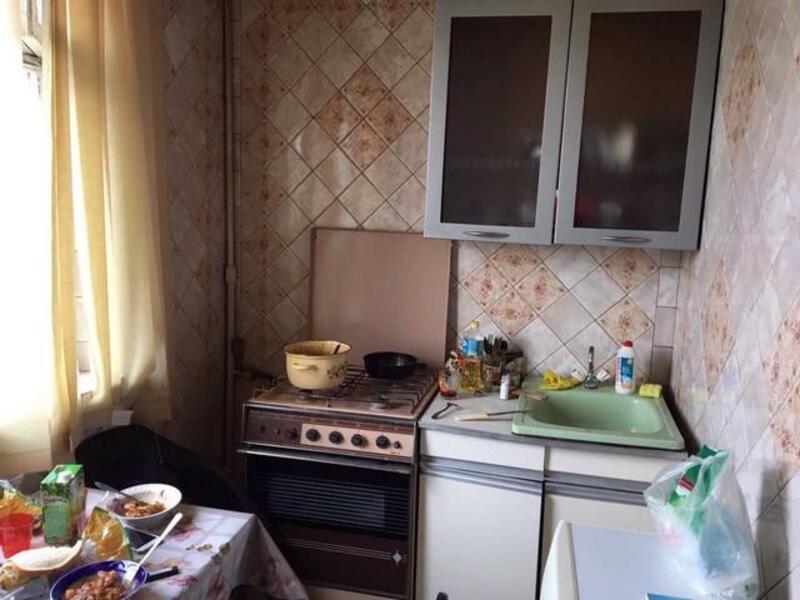 1 комнатная квартира, Харьков, Холодная Гора, Григоровское шоссе (Комсомольское шоссе) (492185 4)
