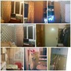 3 комнатная квартира, Харьков, Салтовка, Валентиновская (Блюхера) (492187 1)