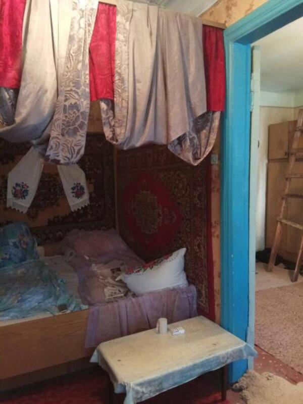 1 комнатная квартира, Харьков, ШИШКОВКА, Старошишковская (492273 4)