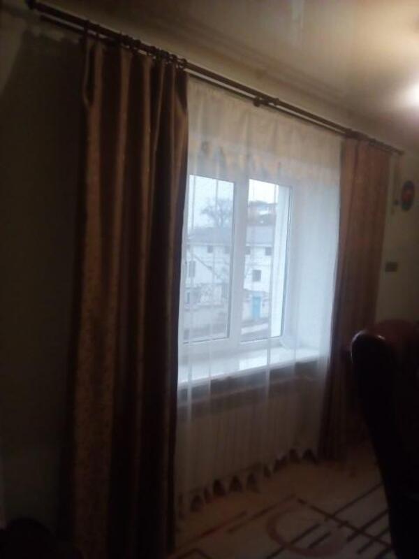 Купить 2-комнатная квартира, Харьков, ОДЕССКАЯ, Южнопроектная