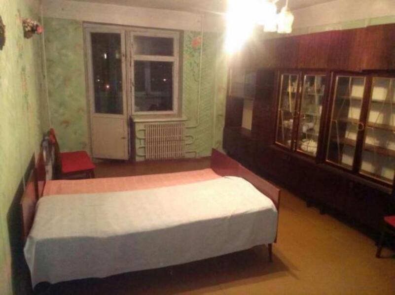 3 комнатная квартира, Харьков, Новые Дома, Героев Сталинграда пр. (492292 10)