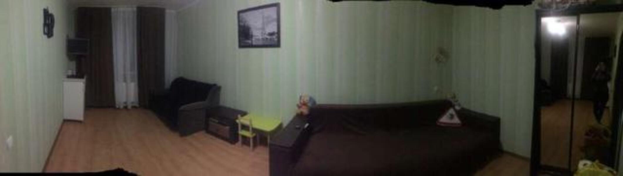 Купить 1-комнатная квартира, Мерефа, Овощеводов, Харьковская область