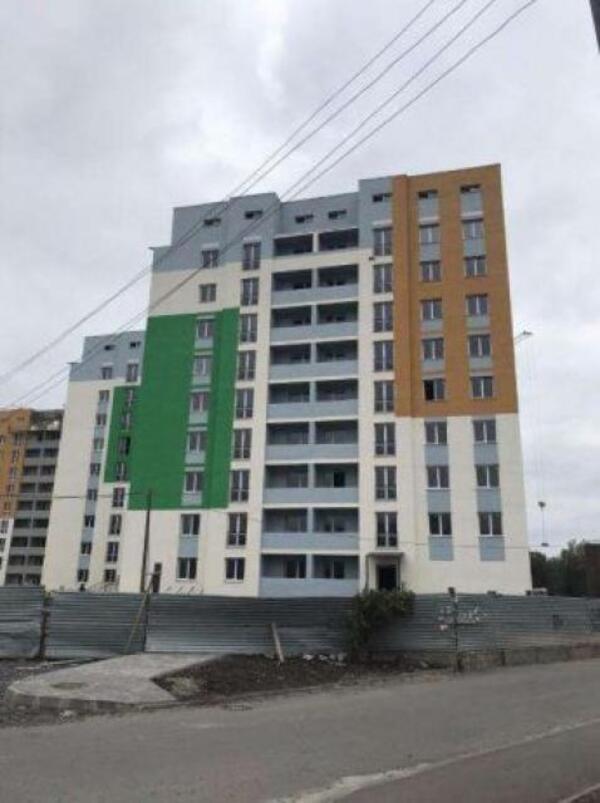 2 комнатная квартира, Харьков, Новые Дома, Ощепкова (492339 1)