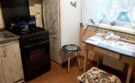 2 комнатная квартира, Харьков, Рогань жилмассив, Зубарева (492353 1)