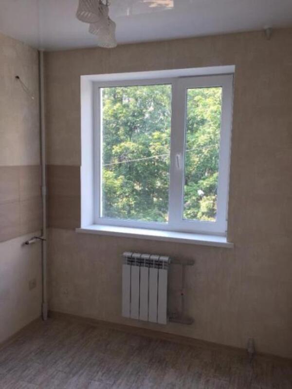 3 комнатная квартира, Харьков, Салтовка, Гарибальди (492404 10)