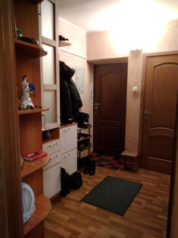 3 комнатная квартира, Харьков, Салтовка, Героев Труда (492410 5)