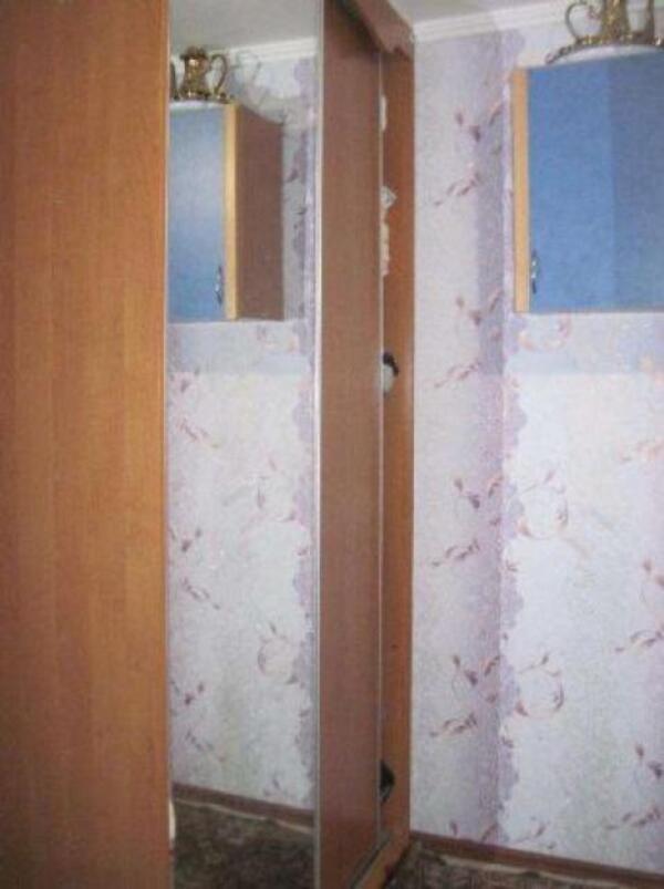 1 комнатная гостинка, Харьков, Салтовка, Гвардейцев Широнинцев (492451 3)