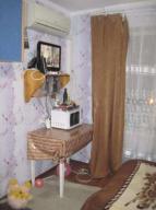 1 комнатная квартира, Харьков, Салтовка, Валентиновская (Блюхера) (492451 1)