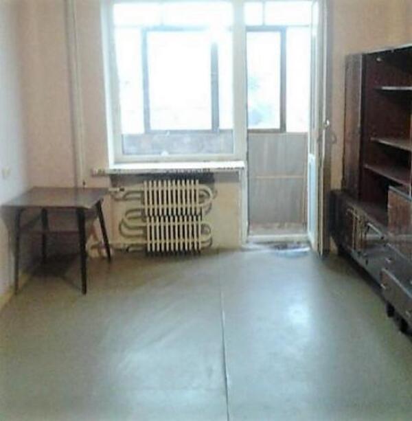 1 комнатная квартира, Харьков, ОСНОВА, Достоевского (492468 6)