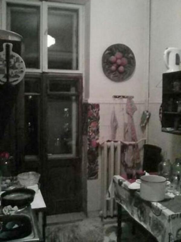 4 комнатная квартира, Харьков, ЦЕНТР, Алчевских (Артёма) (492513 10)