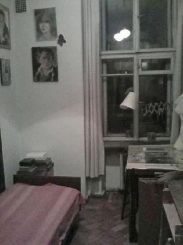 3 комнатная квартира, Харьков, Северная Салтовка, Дружбы Народов (492513 7)