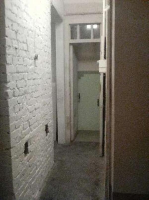 3 комнатная квартира, Харьков, Северная Салтовка, Дружбы Народов (492513 8)