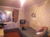 1 комнатная квартира, Харьков, Салтовка, Валентиновская (Блюхера) (492517 1)