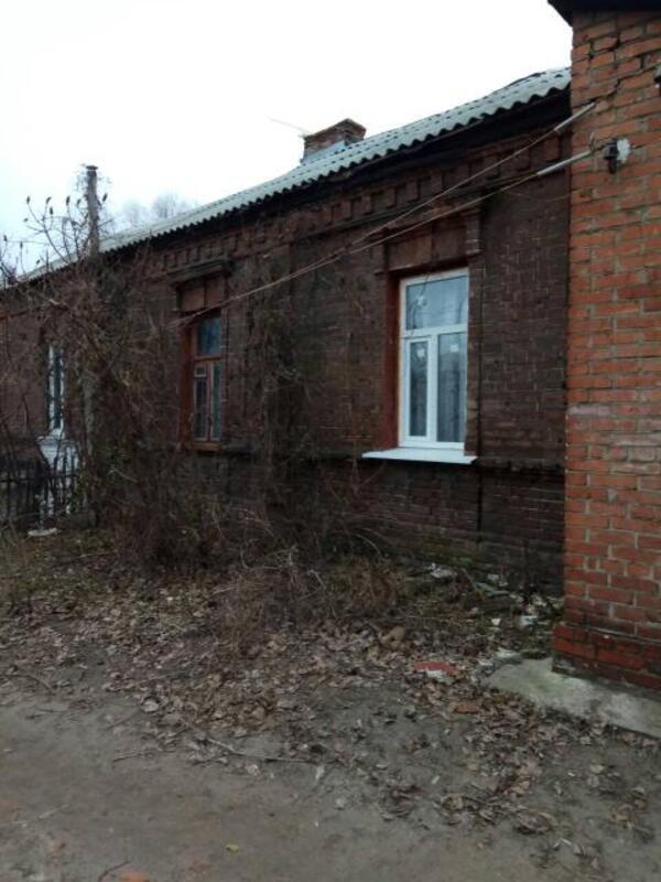 1 комнатная квартира, Харьков, ОСНОВА, Лелюковская (492572 1)