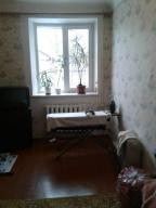 2 комнатная квартира, Харьков, Холодная Гора, Юмашева (492600 2)