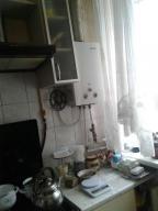 2 комнатная квартира, Харьков, Холодная Гора, Юмашева (492600 3)