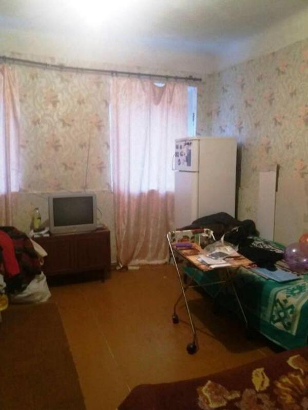 1 комнатная квартира, Харьков, Центральный рынок метро, Благовещенская (Карла Маркса) (492611 1)