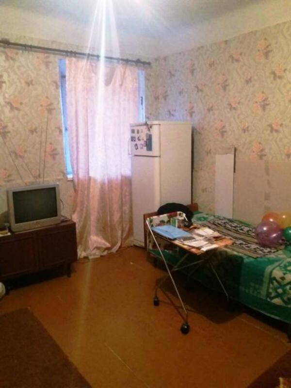 1 комнатная квартира, Харьков, Центральный рынок метро, Благовещенская (Карла Маркса) (492611 2)