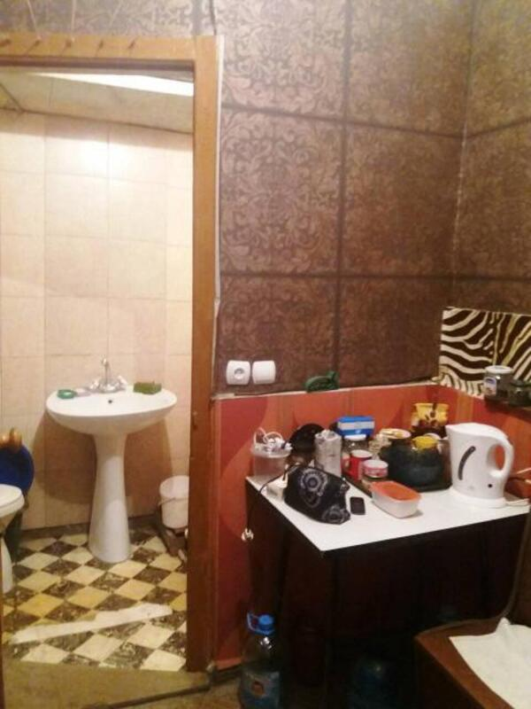 1 комнатная квартира, Харьков, Центральный рынок метро, Благовещенская (Карла Маркса) (492611 3)