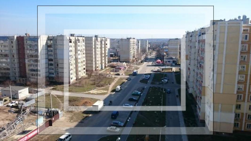 2 комнатная квартира, Песочин, Квартальная, Харьковская область (492617 3)