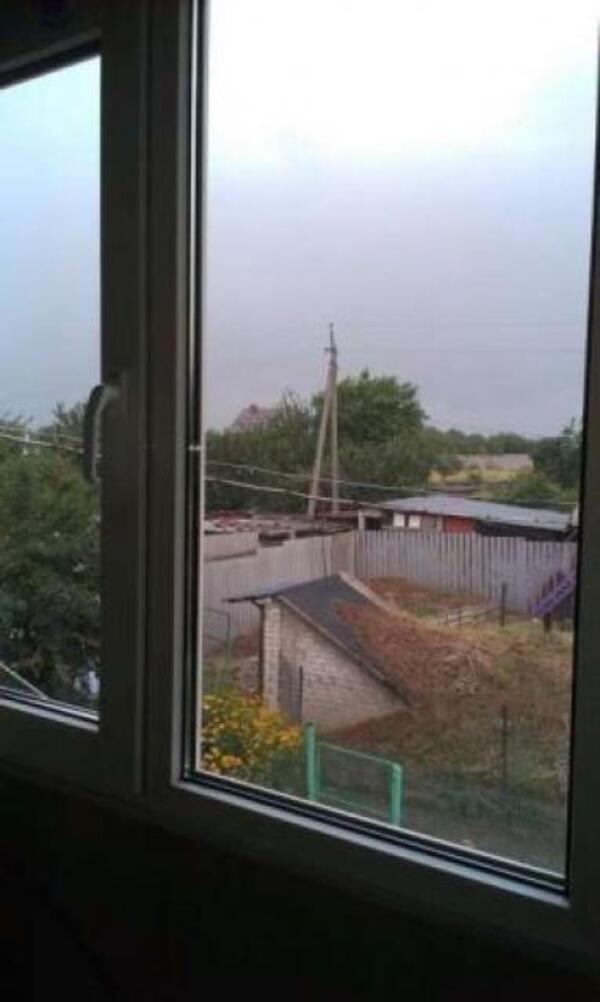 3 комнатная квартира, Первомайский, Харьковская область (492626 10)