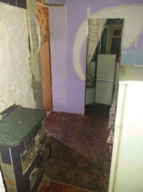 1 комнатная гостинка, Харьков, Бавария, Китаенко (492635 1)