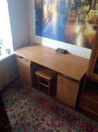 1 комнатная гостинка, Харьков, Бавария, Тимирязева (492635 2)