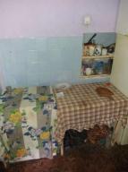 1 комнатная гостинка, Харьков, Бавария, Тимирязева (492635 3)