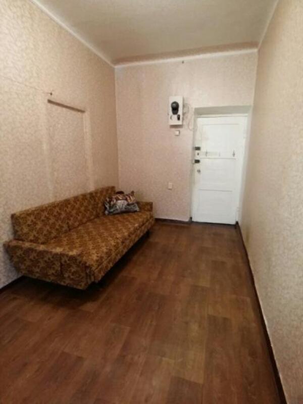 1 комнатная гостинка, Харьков, ХТЗ, Мира (Ленина, Советская) (492643 2)