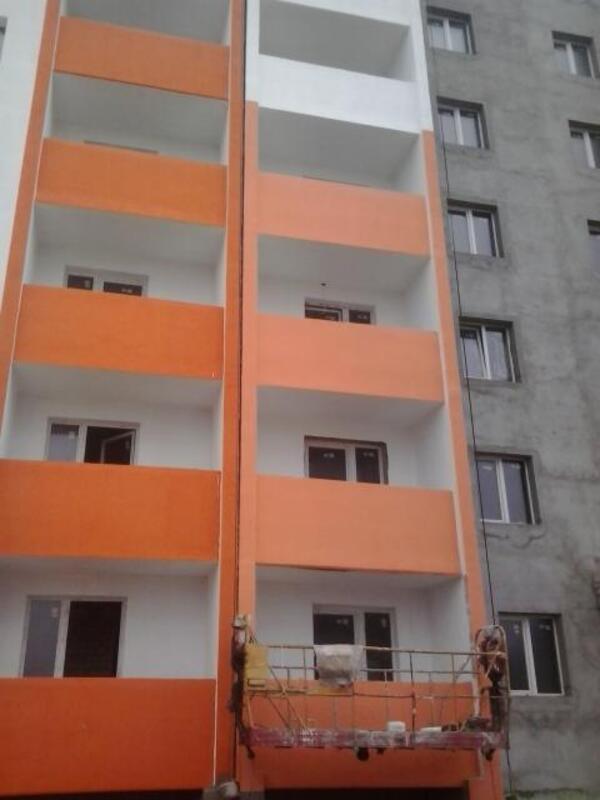 1 комнатная квартира, Харьков, Масельского метро, Свистуна Пантелеймона (492653 1)