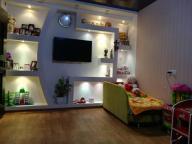 4 комнатная квартира, Харьков, Жуковского поселок, Астрономическая (492666 1)