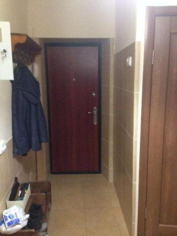 3 комнатная квартира, Харьков, Восточный, Мира (Ленина, Советская) (492668 4)