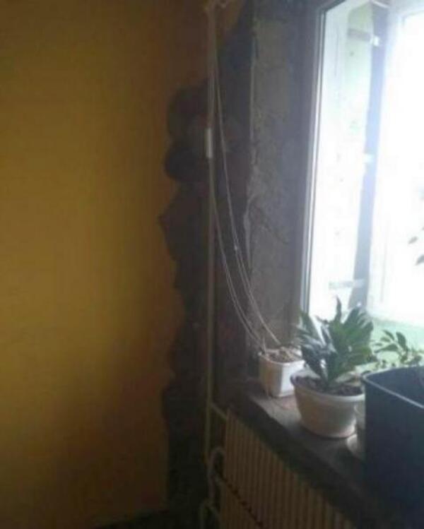 2 комнатная квартира, Харьков, Холодная Гора, Пермская (492671 10)
