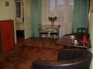 2 комнатная квартира, Харьков, Павлово Поле, Новгородская (492686 1)